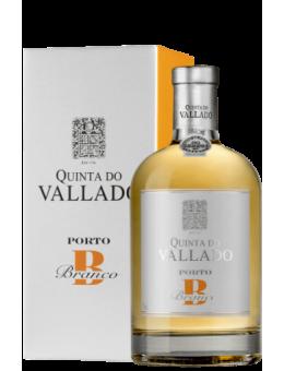 VALLADO WHITE