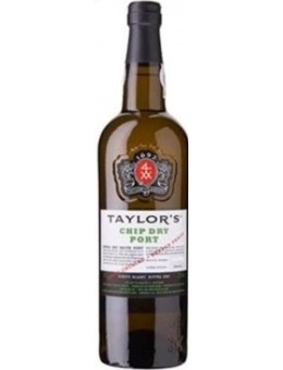 TAYLOR`S SECO CHIP DRY
