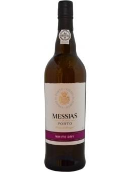 MESSIAS WHITE DRY
