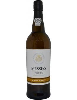 MESSIAS WHITE SWEET