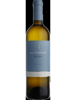 ALTANO DOC BRANCO 2019