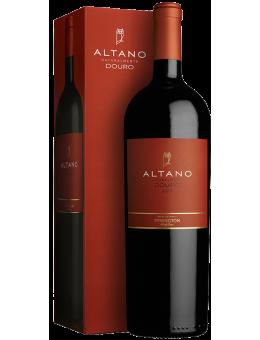 ALTANO DOC TINTO 2017 MAGNUM