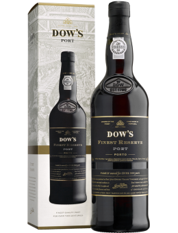 DOW`S FINEST RESERVE