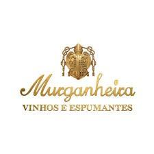 Murganheira S.A.