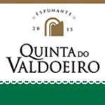 QUINTA DO VALDOEIRO